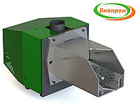 Пеллетная горелка для твердотопливного котла БиоПРОМ Air Pellet 15 кВт