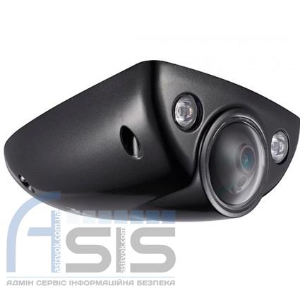 2 Мп мобильная сетевая видеокамера Hikvision DS-2XM6522WD-IM (4 мм), фото 2