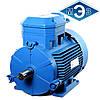 Взрывозащищенный электродвигатель 4ВР132М6 7,5 кВт 1000 об/мин (Могилев, Белоруссия)