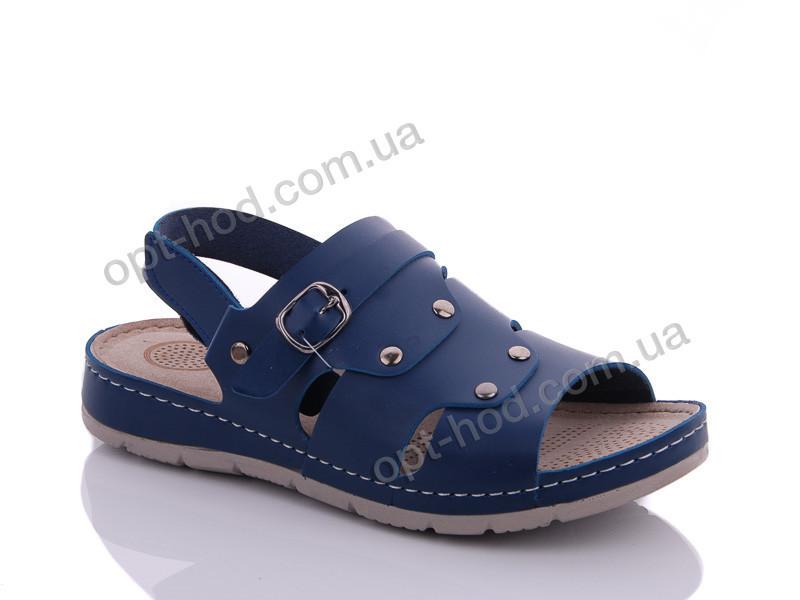 Новинка 2019. Мужские летние сандали  Oscar (размеры 40 - 45)