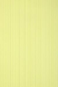Шпалери паперові Versailles 0.53x10.05м. на паперовій основі 557-11/пара 507-21