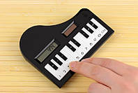 """Калькулятор """"Рояль"""" (пианино) прKG36"""