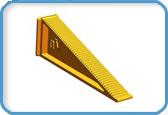 Купить систему для выравнивания плитки Клин 200 шт.