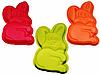 Форма для выпечки  Пасхальный кролик