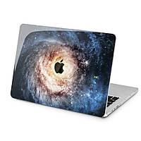 Чехол пластиковый для Apple MacBook (Яркое созвездие) модели Air Pro Retina 11 12 13 15 2015 2016 2017 2018 эпл макбук эйр про ретина case hard cover
