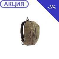 TARGEX TACTICAL SLING PACK рюкзак , бежевий, 30 л.
