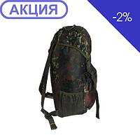 DAYLITE 15 л. рюкзак , камуфляж (TERRA PEAK)