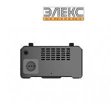 Стабилизатор напряжения однофазный бытовой Элекс Ампер У 9-1-50 v2.0 (11,0 кВт), фото 3
