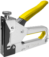 Степлер 6-14 мм, скобы J 41E906 Topex