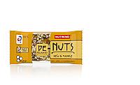 Зерновый батончик De-Nuts 35 г
