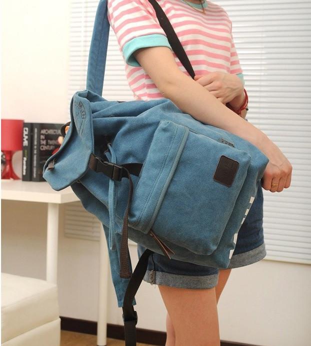 Городской рюкзак. Молодежный рюкзак. Рюкзак унисекс. Качественный рюкзак. Код: КРСК97