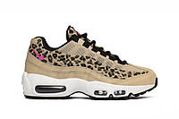 Оригинальные Кроссовки Nike Wmns Air Max 95 Premium CD0180-200