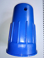 Колпаки на газовые баллоны (3-50л)