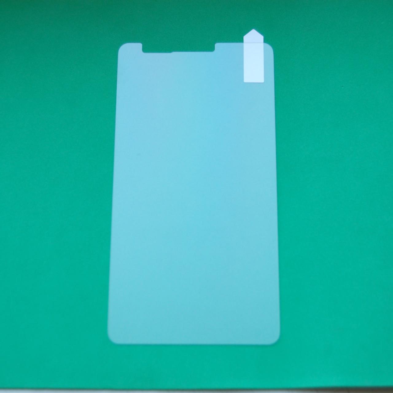 Защитное стекло для Huawei Mate 7