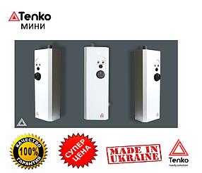 Электрический котёл Tenko КЕМ 3\220 Мини