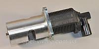 Клапан EGR 2.5 DCI электр. NISSAN PRIMASTAR 00-14 (НИССАН ПРИМАСТАР)