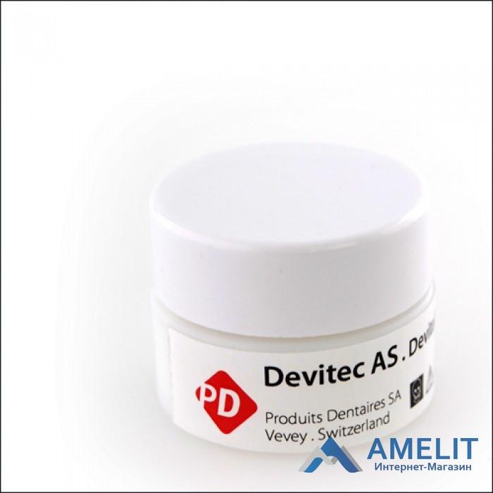 Девитек без мышьяка (Devitec, PD), паста 6г