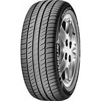 Шины Michelin Primacy HP 205/55 R17 94V