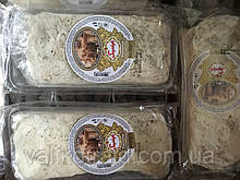 Пишмание з фісташкою, Туреччина, 250 грам, без барвників, натуральний продукт