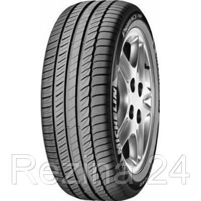 Шины Michelin Primacy HP 205/55 R16 91W MO - Rezina 24 в Львове