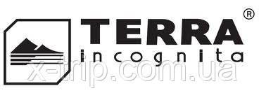Материал Terra Incognita