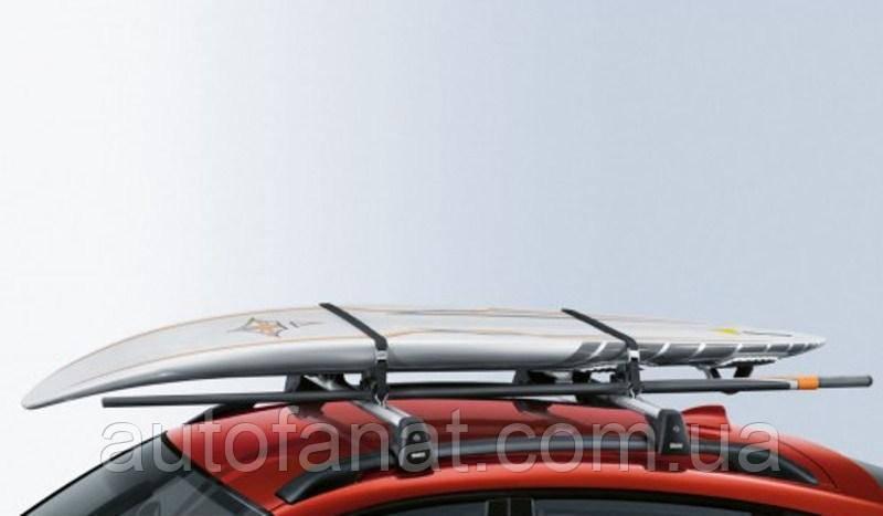Оригинальные крепление для виндсерфинга  BMW 5 (F07) GT (82729402896)