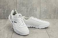 b9428d77 Классические мужские кроссовки Ditof Новые брендовые стильные Разные цвета  Низкая цена Купить Код: КГ7971