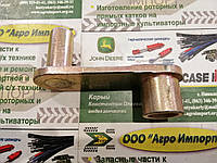 Рычаг натяжного ролика A50564/GA2056/A25369/G25369