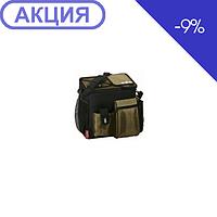 Изотермическая сумка Ezetil KC Professional 12л