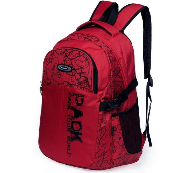 f168d067c873 Рюкзак для студентов. Спортивный рюкзак. Модный рюкзак. Интернет магазин  рюкзаков. Код:
