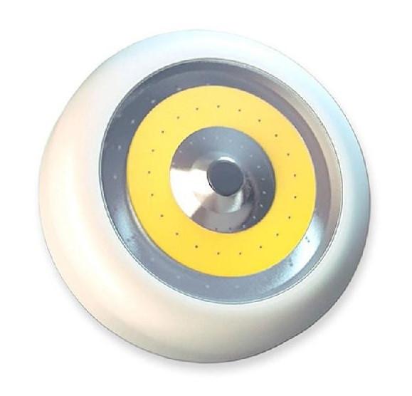Беспроводной светильник Atomic Beam Toplight 8 см