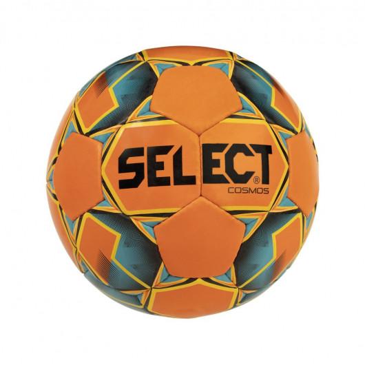 М'яч футбольний SELECT Cosmos
