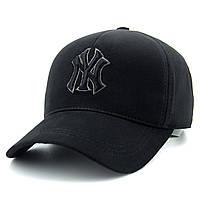 Кепка мужская New York. Бейсболка. Реплика.