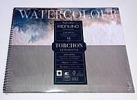 Watercolour Fabriano extra rough 32*41 270gm