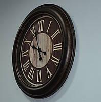 Настенные часы для дома и офиса (61 см.)