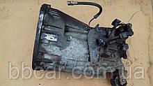 Коробка переключения  передач ( КПП ) (механическая ) Mercedes-Benz Sprinter 2.2 CDI 2000-2006 р-в A9032610101
