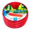 Шланг для полива Evci Plastik Софт Export садовый диаметр 3/4 дюйма, длина 30 м
