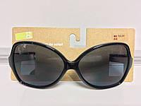 Детские Солнцезащитные Очки Crazy8 100% UV защита Не реплика 2-4 года