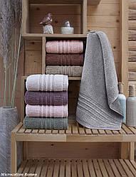 """Полотенце махровое для бани. Банное полотенце """"Марсель"""". Банные полотенца махровые"""
