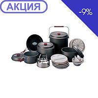 Набор посуды Kovea KSK-WH10 9-10 Cookware