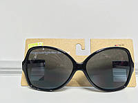 Детские Солнцезащитные Очки Crazy8 100% UV защита Не реплика 4 года