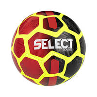 М'яч футбольний SELECT Classic, фото 1