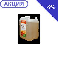 Органическое универсальное моющее средство Sodasan Sensitiv, 5л