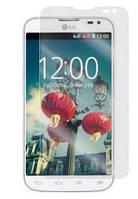 Защитная пленка LG Optimus L70 Dual D325