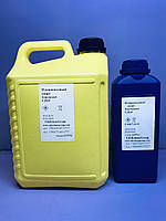 Изопропиловый спирт Isopropanol ИПС C3H8O