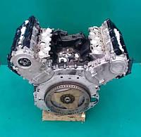 Мотор Двигатель Двигун Volkswagen Touareg 3.0 TDI V6 CASA