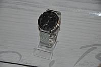 Женские наручные часы GENEVA на браслете