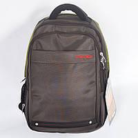 Рюкзак  для ноутбука фірми  Big