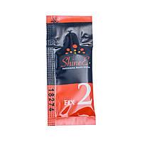 Состав №2 для ламинирования ресниц и бровей ShineE, 1 мл ( Фиксатор)
