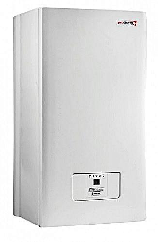Настенный отопительный электрокотел PROTHERM Ray (Скат) 14KE/14 (ПРОТЕРМ СКАТ) 7 + 7 кВт